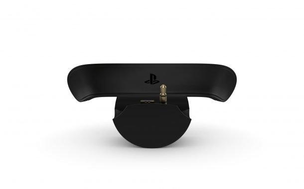 هل ترغب Sony في إعداد مجموعة PlayStation 4 للدخول إلى أكو وب
