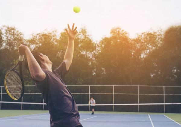 تمارين رياضية ذهنية