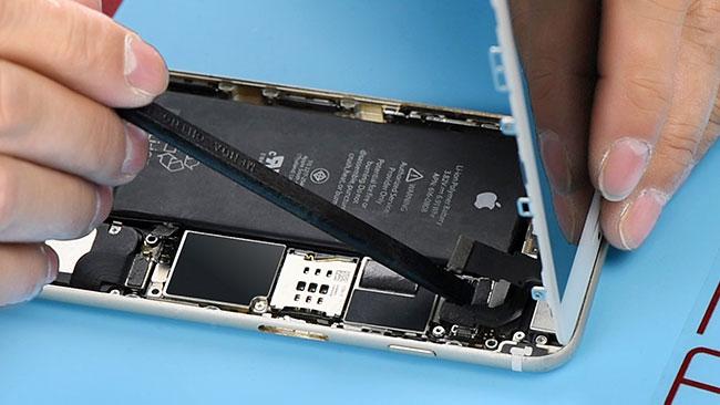 1575838356 891 تم إصلاح مشكلة إعادة تشغيل iPhone 6 أكو وب