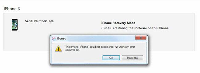 1575838357 640 تم إصلاح مشكلة إعادة تشغيل iPhone 6 أكو وب