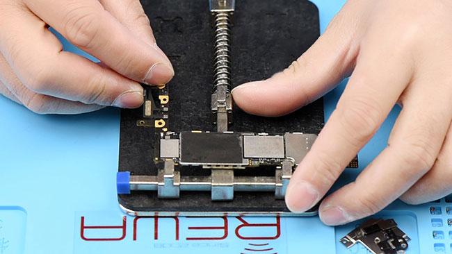 1575838357 792 تم إصلاح مشكلة إعادة تشغيل iPhone 6 أكو وب