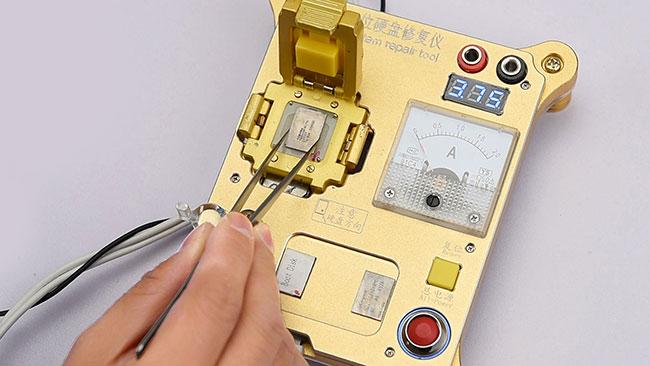 1575838358 678 تم إصلاح مشكلة إعادة تشغيل iPhone 6 أكو وب