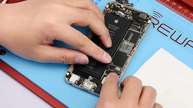 1575838359 748 تم إصلاح مشكلة إعادة تشغيل iPhone 6 أكو وب