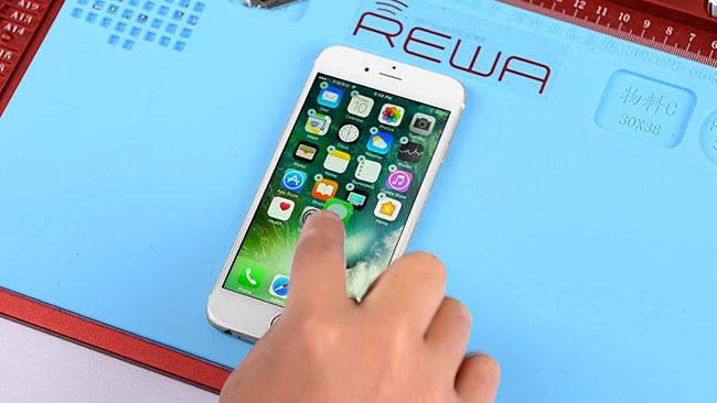 1575838360 765 تم إصلاح مشكلة إعادة تشغيل iPhone 6 أكو وب