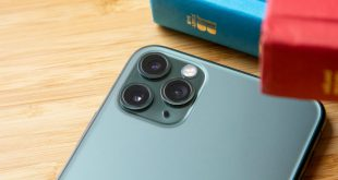 1575848762 36 يأتي الجيل التالي من أجهزة iPhone مع ميزة PowerShare اللاسلكية أكو وب