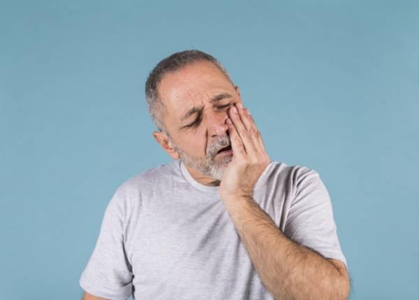 أسباب تسوس الأسنان