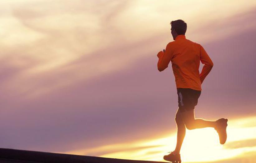 فوائد التمرين