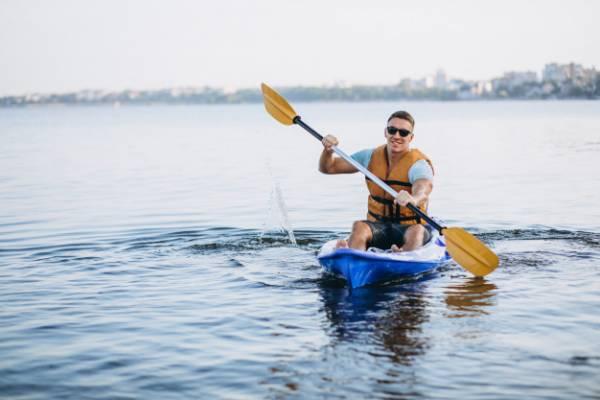 رياضة الإبحار العقلية