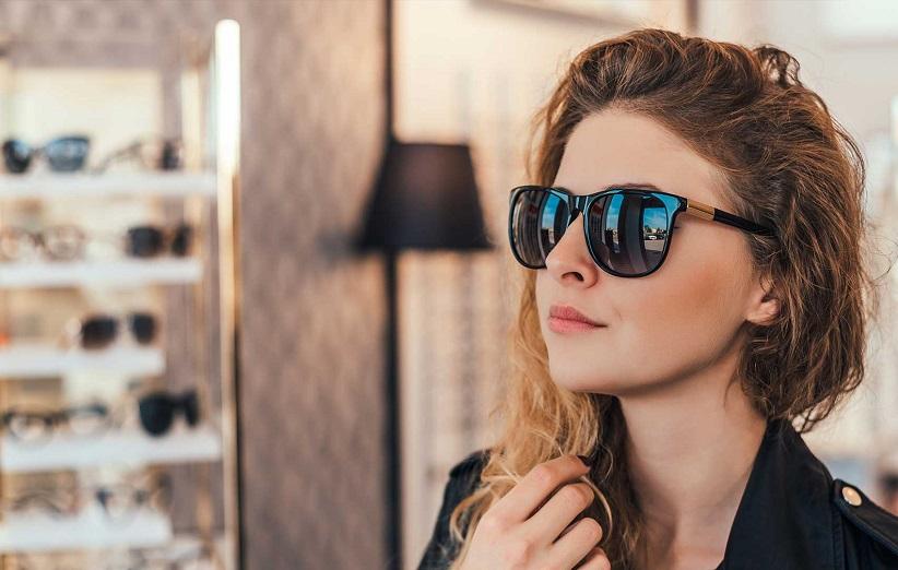 أفضل النظارات الشمسية