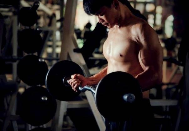 بروز أوعية دموية من الجسم