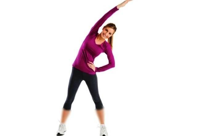 تمرين ما قبل التمرين