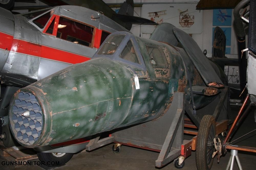 1576298338 680 طائرة هتلر المتاح مراقب الأسلحة مجلة الأسلحة البصرية أكو وب