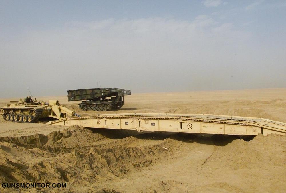 1576327444 693 AVLB ؛ بناء جسر في 3 إلى 10 دقائق أكو وب