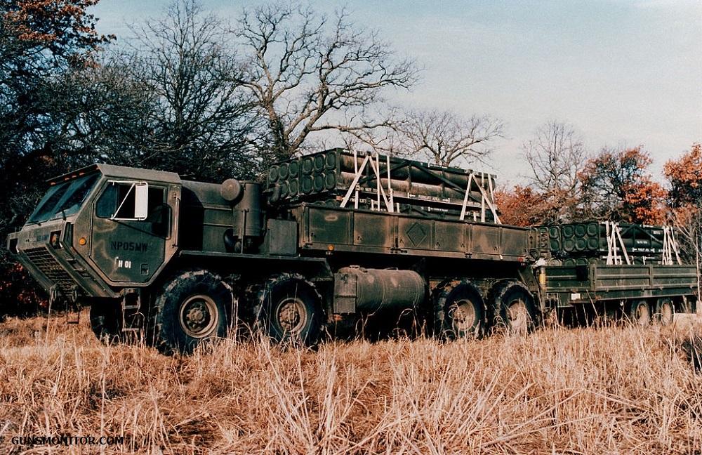1576356328 959 HEMTT ؛ عائلة الجيش الأمريكي من الشاحنات أكو وب