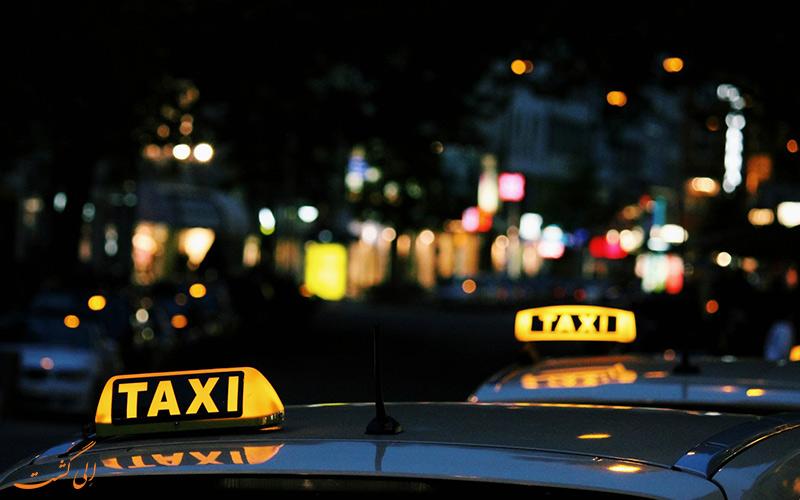 يمكن استخدام بطاقة إسطنبول كارد السياحية للنقل العام مثل المترو والحافلة