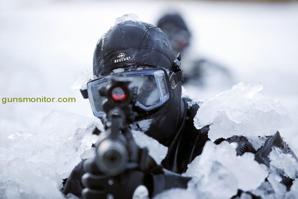 1576592832 966 تمارين الحياة الصعبة مراقب الأسلحة مجلة الأسلحة البصرية أكو وب
