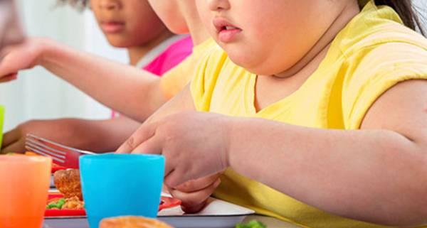 النظام الغذائي للطفل الصحيح