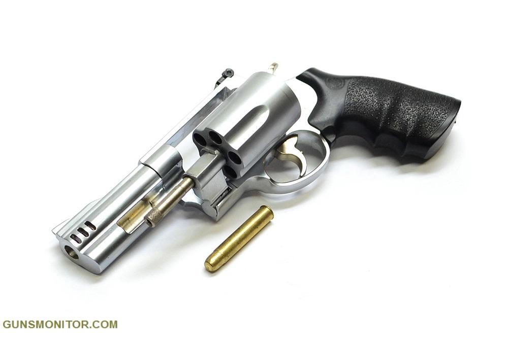 1576987188 442 مسدس هذا هو حيوان بري أكو وب