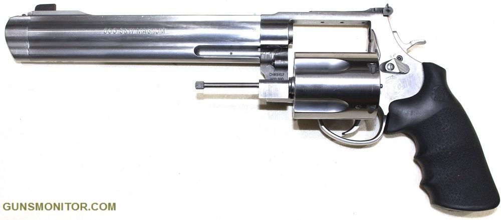 1576987188 859 مسدس هذا هو حيوان بري أكو وب