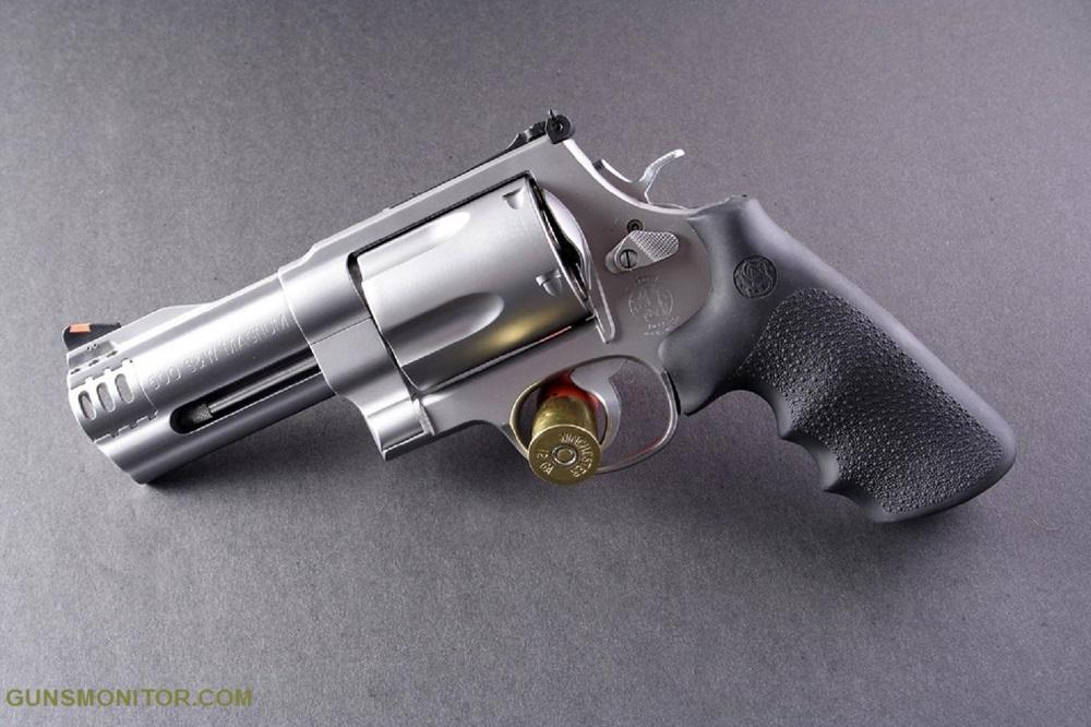 1576987188 911 مسدس هذا هو حيوان بري أكو وب