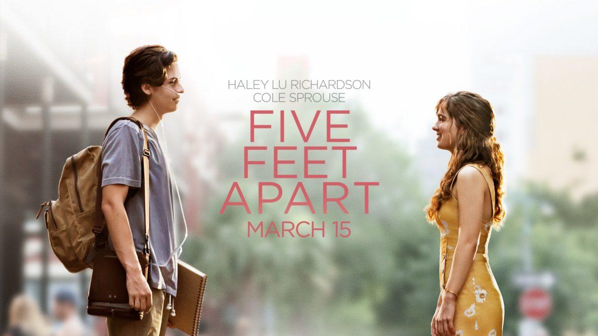 أفلام الحب