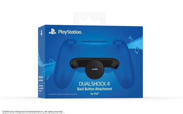 1576994860 87 هل ترغب Sony في إعداد مجموعة PlayStation 4 للدخول إلى أكو وب