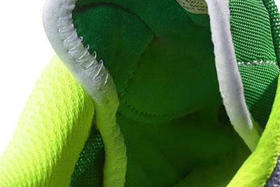أحذية سليمان