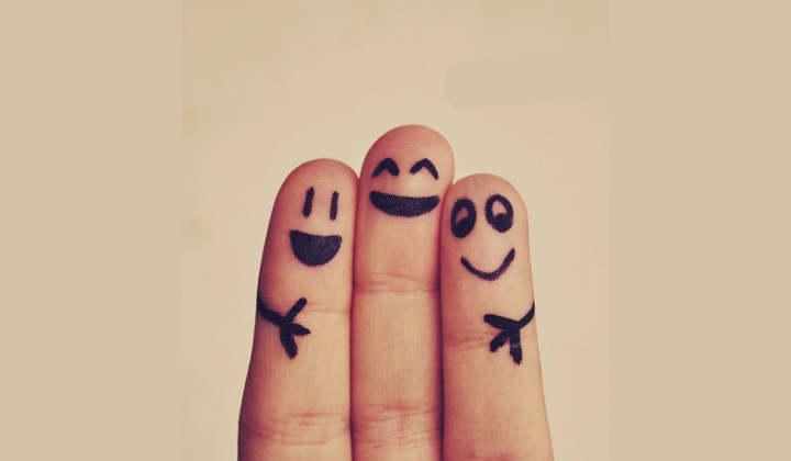 اختر الأصدقاء - الاختراق