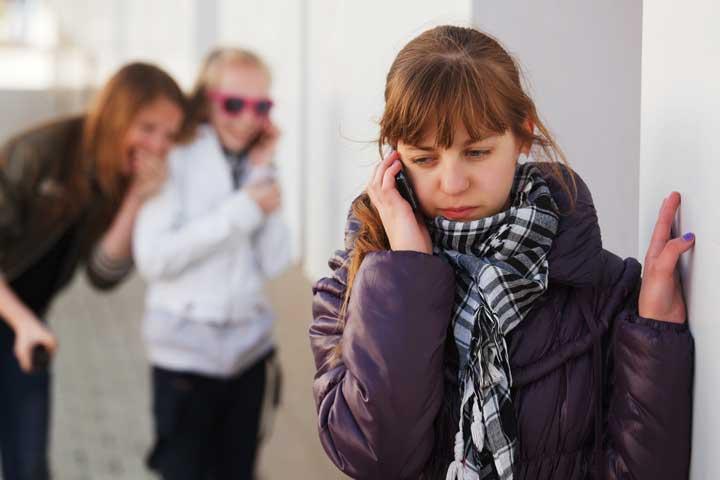 التوحد في مرحلة البلوغ - تعديل السلوك