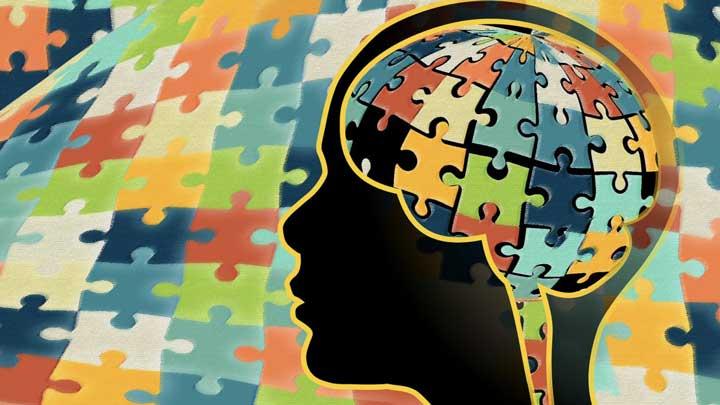 التوحد في مرحلة البلوغ - الأعراض