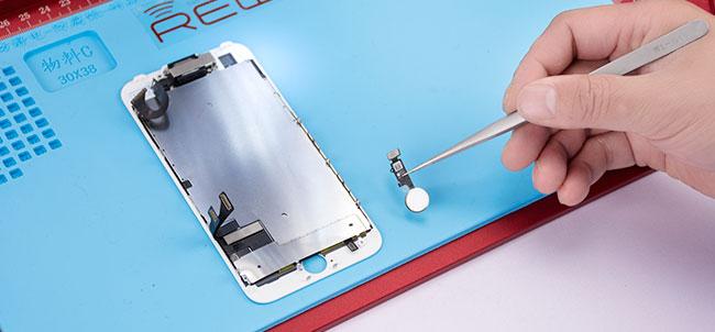 1577958063 603 اي فون 7 اللمس معرف إصلاح الأجهزة أكو وب