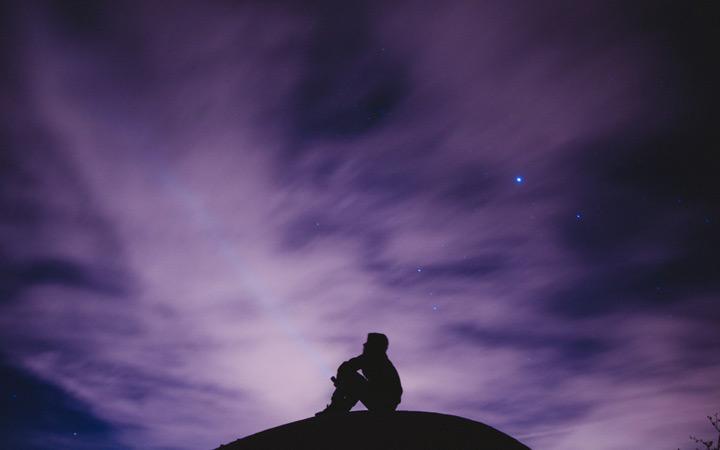 قانون الجذب - تحقيق الأهداف التي حققها الكون