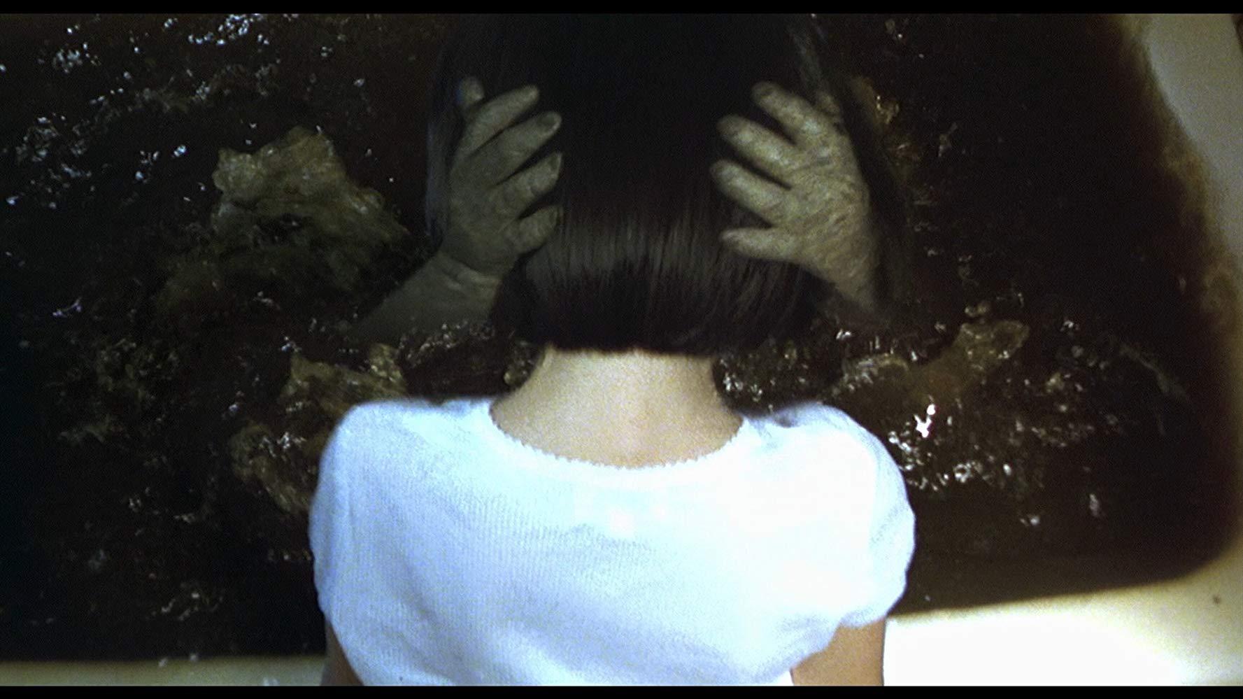 الماء الأسود (۲۰۰۲)