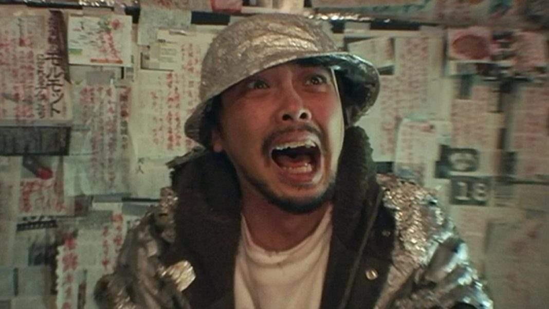 لعنة (۲۰۰۵)