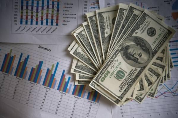 المخاطر المالية