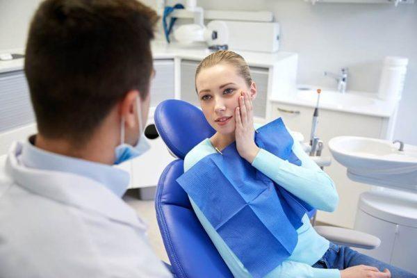 1578955825 755 ما هي أعراض وأسباب وجع الأسنان؟ أكو وب
