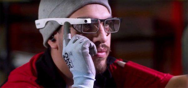 1578985095 553 يصل سعر نظارات نظارات Google Enterprise Enterprise إلى 999 دولارًا أكو وب