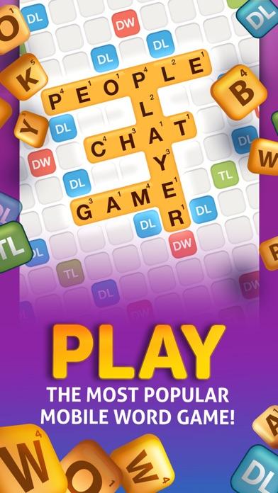 1579282312 187 كلمات مع الأصدقاء 2 لعبة كلمة أكو وب