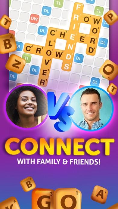1579282313 167 كلمات مع الأصدقاء 2 لعبة كلمة أكو وب