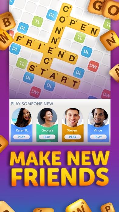 1579282315 695 كلمات مع الأصدقاء 2 لعبة كلمة أكو وب