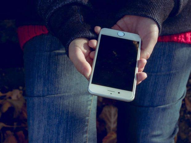 اي فون 2