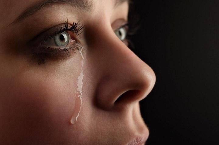 الاكتئاب أو الحزن
