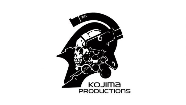 استودیوی Kojima Productions