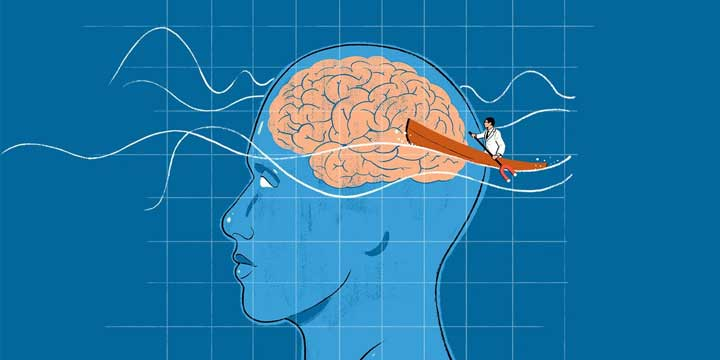 الاستشارة النفسية لعلاج اضطراب فرط الحركة ونقص الانتباه أو اضطراب نقص الانتباه وفرط النشاط