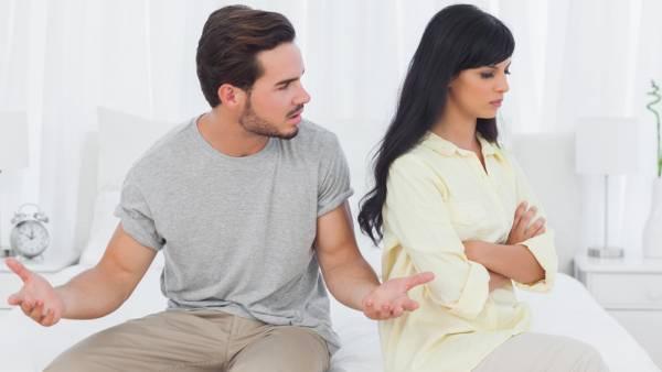 اختيار الشخص المناسب للزواج