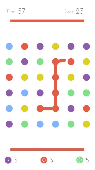 1583125611 255 النقاط لعبة حول الاتصال أكو وب