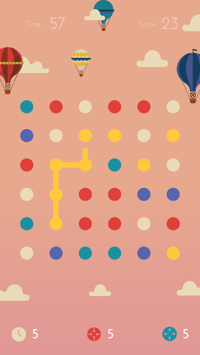1583125612 965 النقاط لعبة حول الاتصال أكو وب