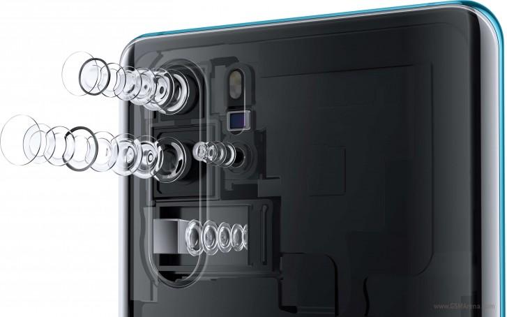 1583222945 108 نظرة عامة على Huawei P30 Pro الجزء 6 من أكو وب