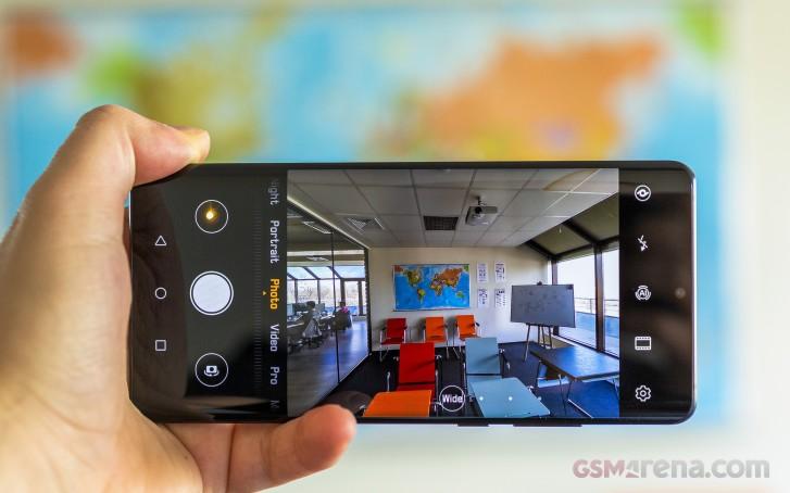 1583222945 482 نظرة عامة على Huawei P30 Pro الجزء 6 من أكو وب