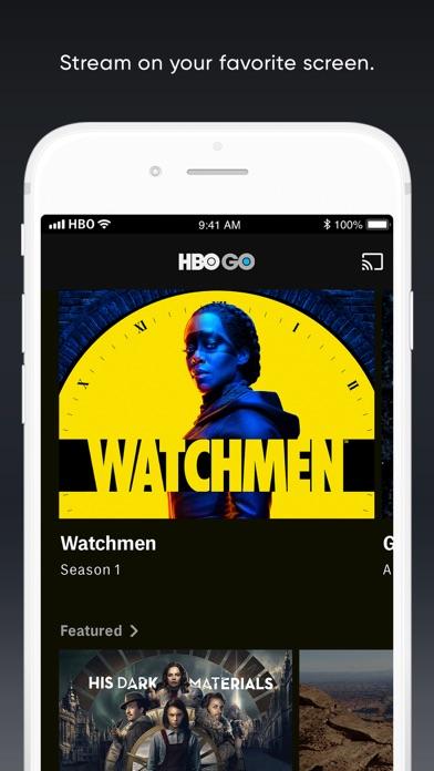 1583818499 791 HBO GO تيار مع حزمة التلفزيون أكو وب